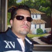 Anderson Vicente da Silva
