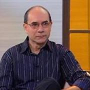 Newton Pereira de Almeida