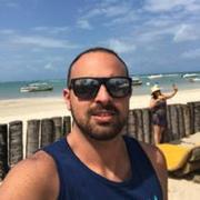 Jorginho Couri