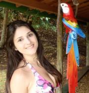 Rafaela Lovato