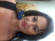 Edilene Almeida