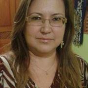 M�rcia Guerra