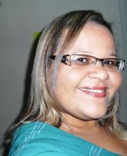 Denisia Brito Soares