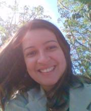 Ellen Thomaz