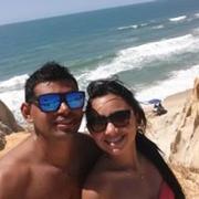 Joycelene Assis Ferreira