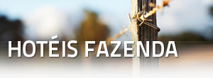 Hot?is Fazenda